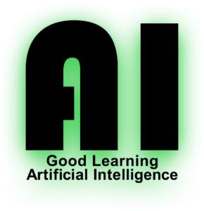 ai_logo_goodlearning