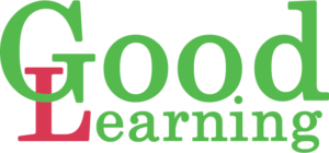goodlearning_logo_big