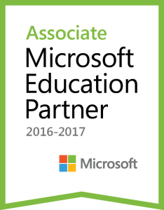 microsoft_education_partner_logo