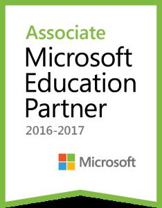 microsoft_education_partner_logo